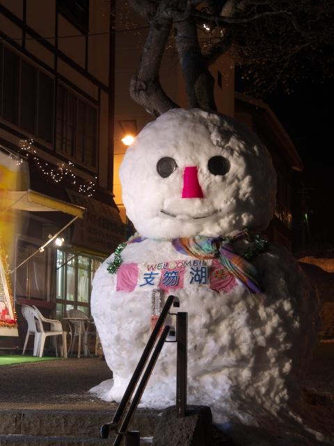 hyoto-festa_34t.jpg