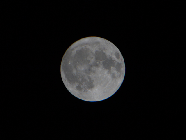moon_01t.jpg