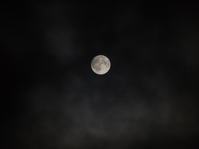 moon_02t.jpg