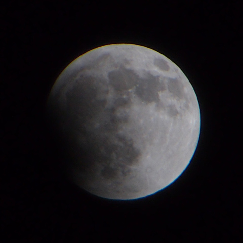 total-lunar-eclipse_03t.jpg