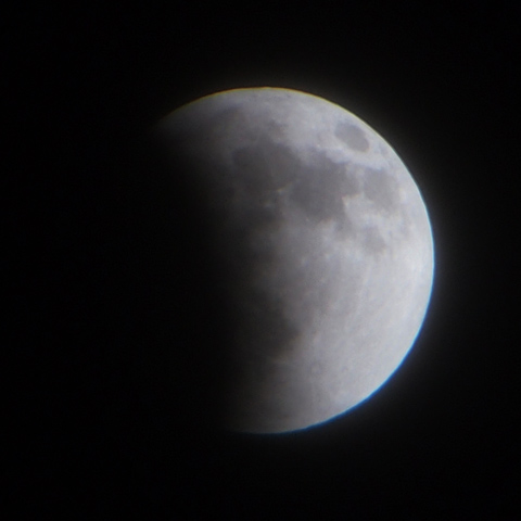 total-lunar-eclipse_04t.jpg