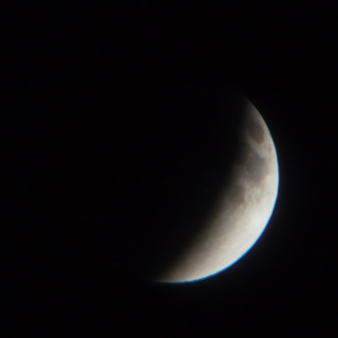 total-lunar-eclipse_05t.jpg