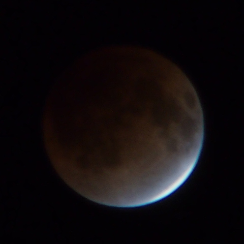 total-lunar-eclipse_06t.jpg