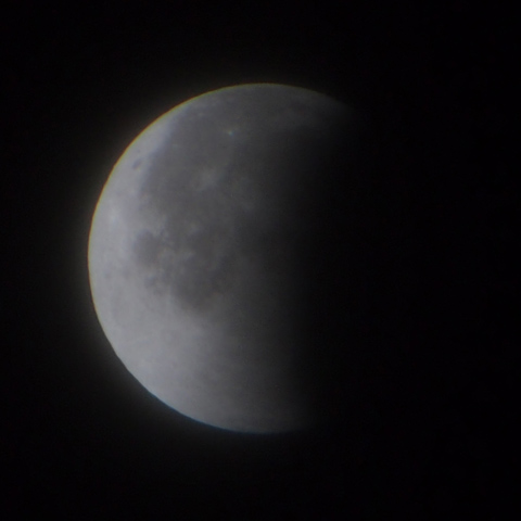 total-lunar-eclipse_07t.jpg