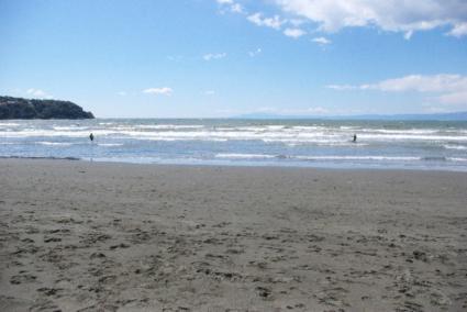 江の島 01 2012.3.25