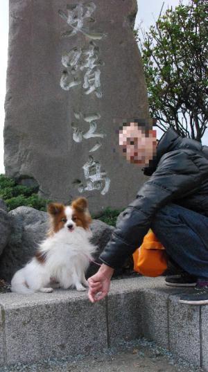 江の島 08 2012.3.25