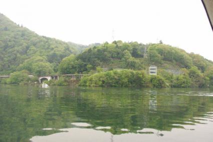 相模湖 03 2012.4.30