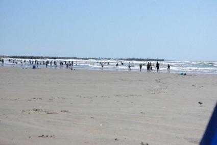 海へ 01 2012.5.5