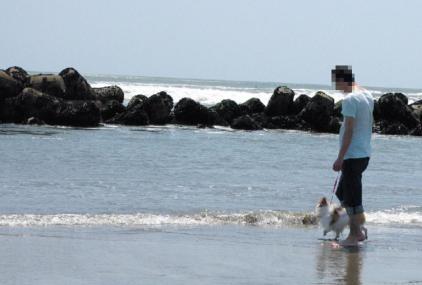海へ 03 2012.5.5