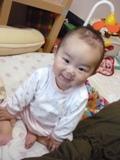 柚未子5.14-1