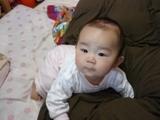 柚未子5.14-2