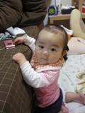 柚未子5.14-4