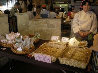 春のパン祭り グルマン 021