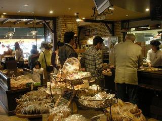 春のパン祭り グルマン 013