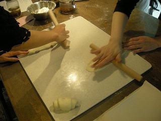 house bake 002