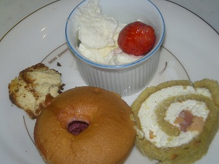 house bake 005