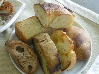 通常パン教室6 009