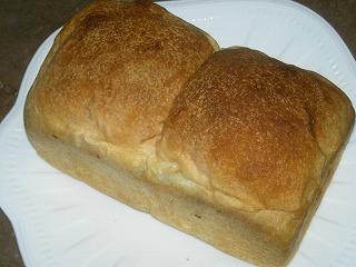 試作パン&スィーツ 005