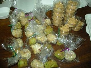 foodies6 004