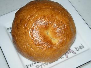 夏向きパン、スィーツ 001