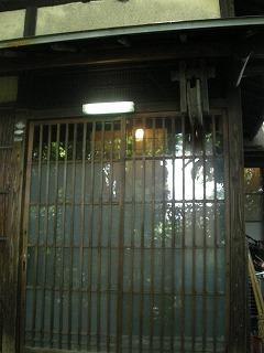 京都2010 003