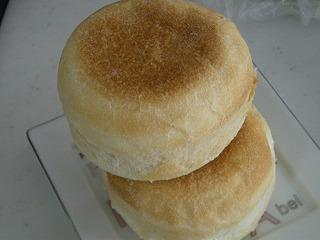 夏向きパン、スィーツ 002