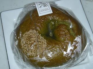 岐阜のパン屋ケーキ屋 023