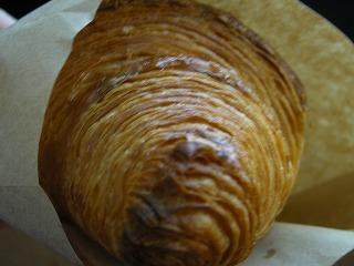 岐阜のパン屋ケーキ屋 017