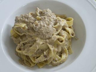 イタリア料理特別 004