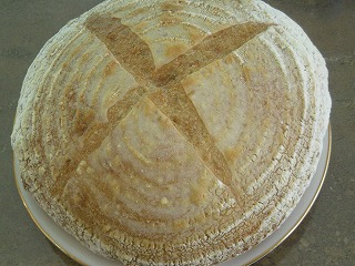11月オリジナルパン 005