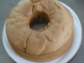 11月オリジナルパン 006