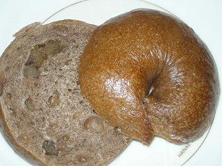 11月オリジナルパン 001