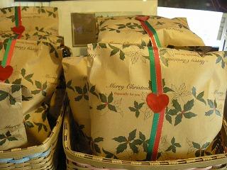 クリスマスイベント2010 039