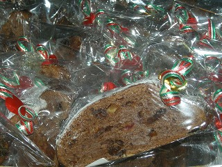 クリスマスイベント2010 031