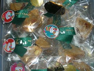 クリスマスイベント2010 033