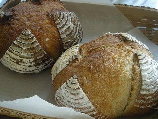 パンの新年会1月12日 008