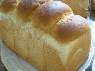 パンの新年会1月12日 012