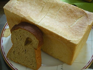 パンの新年会1月12日 011