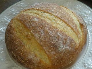 パンの新年会1月12日 009