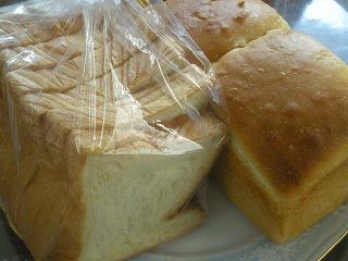 パンの新年会1月12日 013