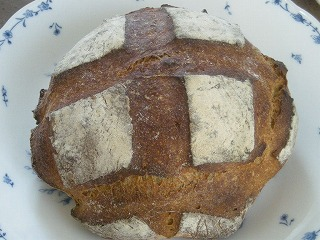 パンの新年会1月12日 005