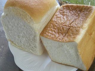 パンの新年会1月12日 004