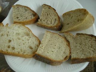 パンの新年会1月12日 022