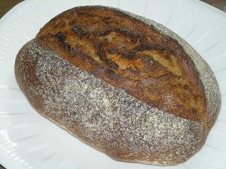 パンの新年会第2弾1月17日 022