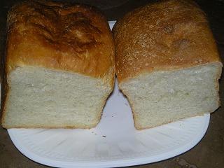パンの新年会第2弾1月17日 021