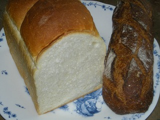 パンの新年会第3弾 016