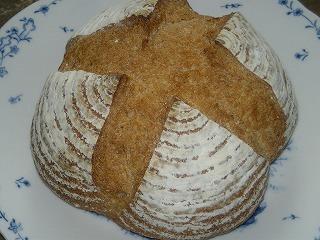 パンの新年会第3弾 012