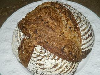 パンの新年会第3弾 006