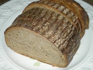 パンの新年会第3弾 007