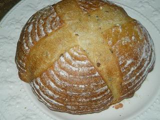 パンの新年会第3弾 010